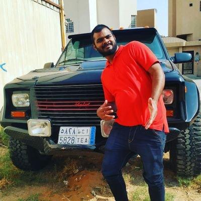 Furkan khan (@FurkanK15863450) Twitter profile photo