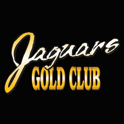 Jaguars Odessa Tx >> Jaguars Odessa On Twitter We Ve Got The One And Only