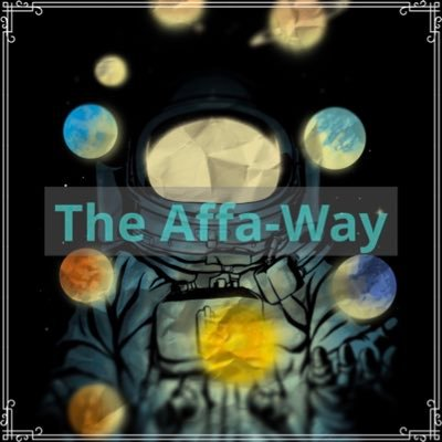 The Affa-Way