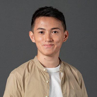 Mike Chan 陳珮明