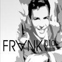 Frank (@010FRANK010) Twitter