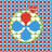 The profile image of mangigi