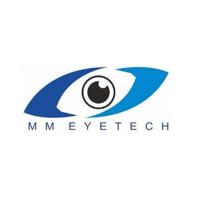 MM Eyetech Institute