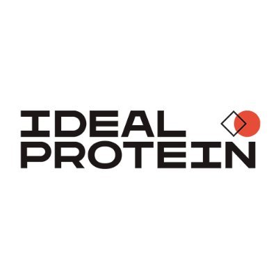 @IdealProtein