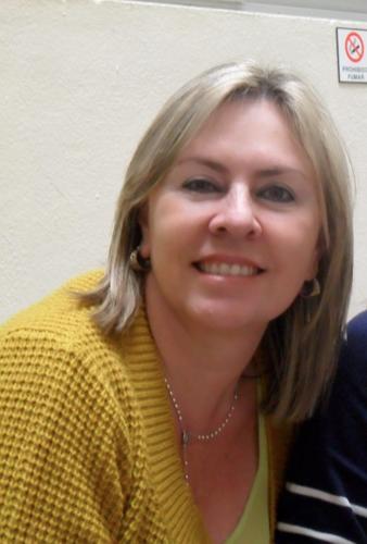 Linda Palacio