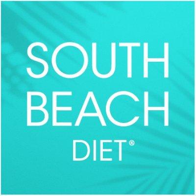 @southbeachdiet