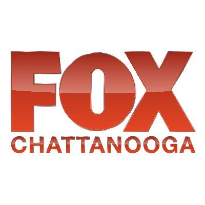 @FOX_Chattanooga