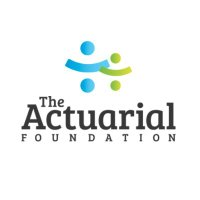 ActuarialFoundation ( @ActuarialFound ) Twitter Profile