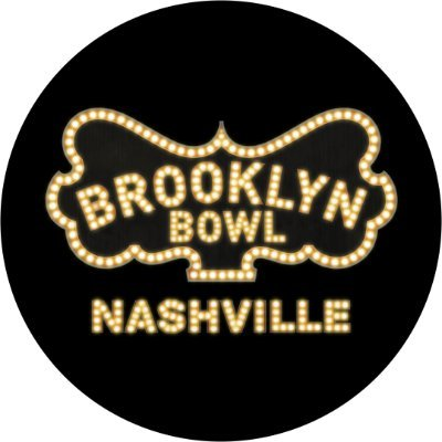 Restaurants near Brooklyn Bowl Nashville