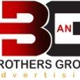 brothersgroups