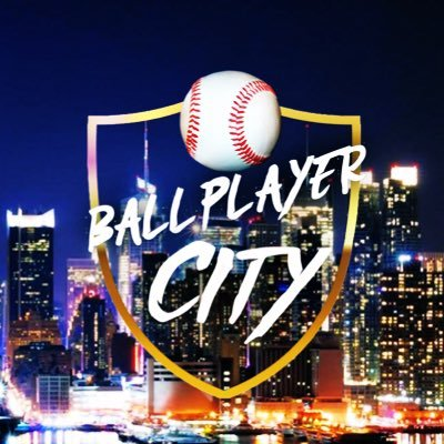 Ballplayer City (@BallplayerCity )