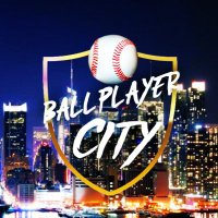 Ballplayer City (@BallplayerCity) Twitter profile photo