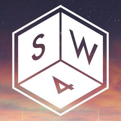 @southwest4