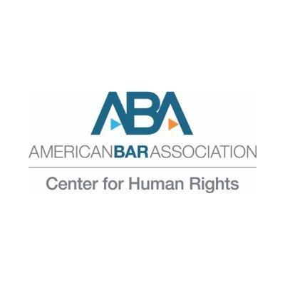 ABA Human Rights