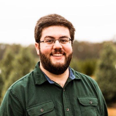 Mitchell Kahalley (@MKahalley) Twitter profile photo