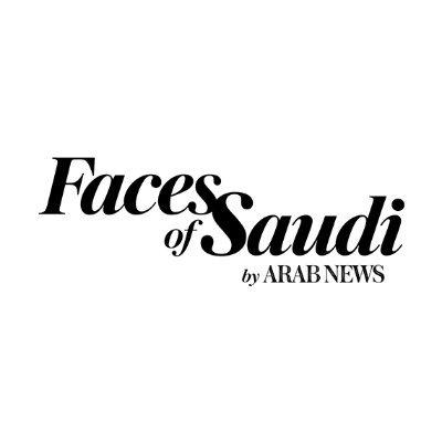 Faces of Saudi