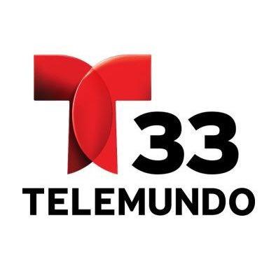 @Telemundo_33