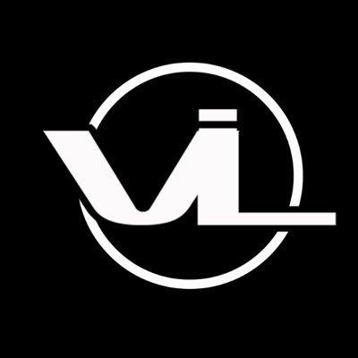 Velocity International League