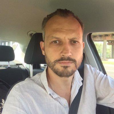 Martynovich Miroslav (@mirik_stampa)