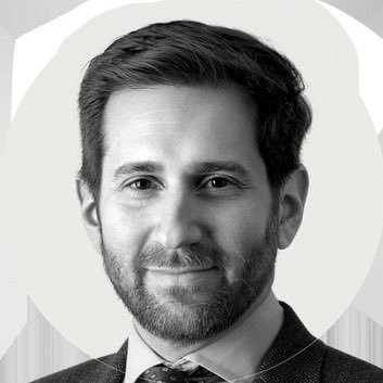 Alan Rappeport (@arappeport) Twitter profile photo