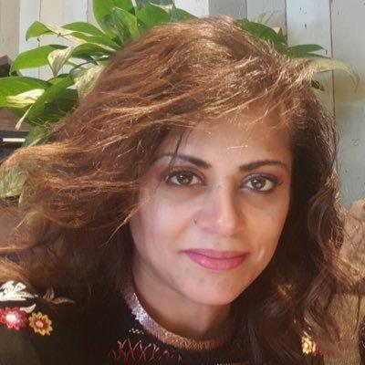Kavita Patel (@KavitaPatelSHS) Twitter profile photo