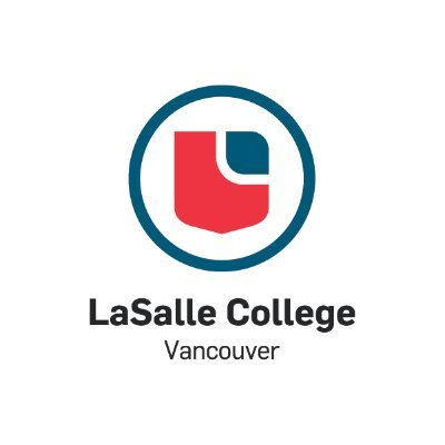 @LCI_Vancouver