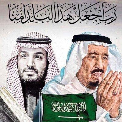 @MuhanedHmeydan