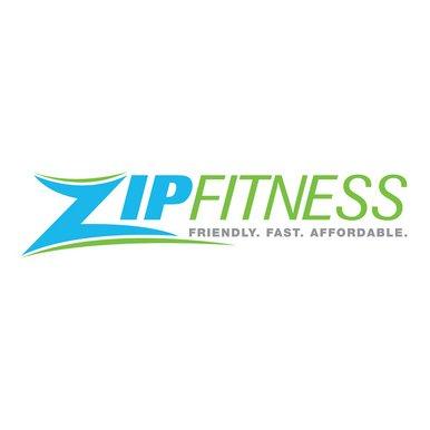 Zip Fitness