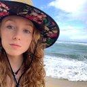 Abigail Dean - @ecofairytales - Twitter