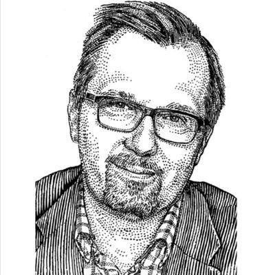 Oleg Shvaikovsky (@shvaikovsky) Twitter profile photo