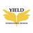 YIELD-Club