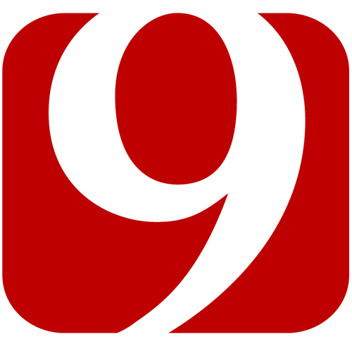 News 9 Social Profile