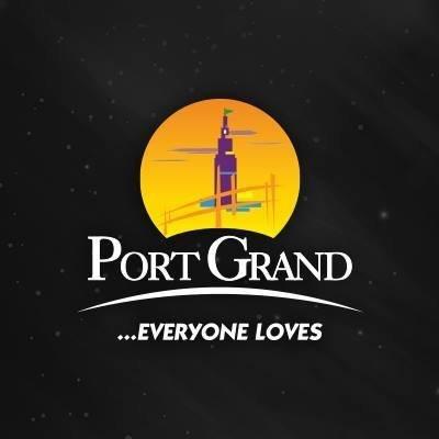 @portgrand