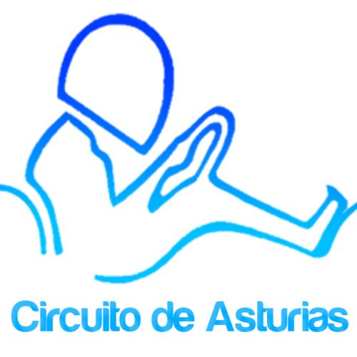 Circuito Yes : Circuito de asturias circuitasturias twitter