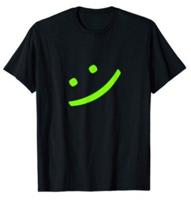 Comedy_clothes_shop