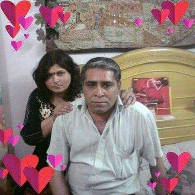 Jyoti Madaan (@JyotiMadaan19) Twitter profile photo