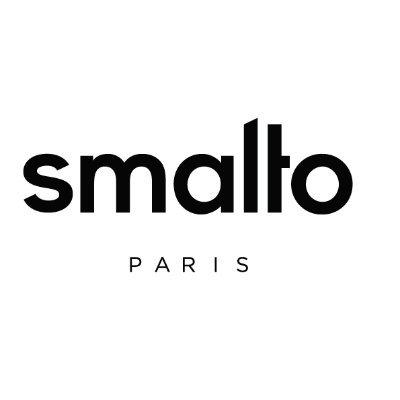 @MaisonSmalto