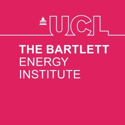 UCL Energy Institute