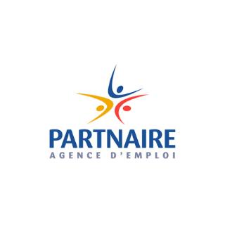 partnairelux