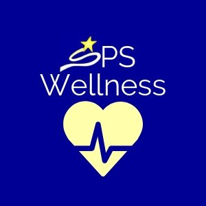 SPS Employee Wellness (@SPSK12Wellness) Twitter profile photo