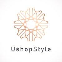 UshopStyle