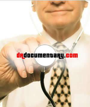 @Dr_Documentary