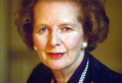 Enoch Thatcher-Rand-Hayek