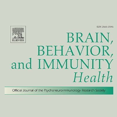 BBI Health