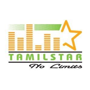 Tamilstar