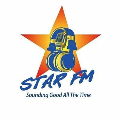 Star FM News