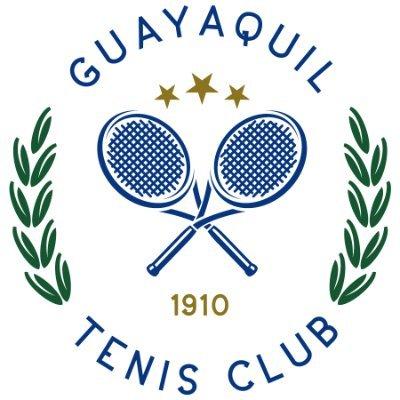 @gyetenisclub