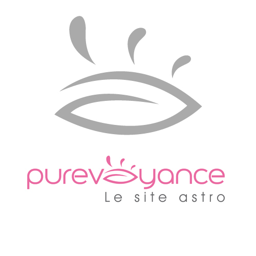 purevoyance purevoyance twitter. Black Bedroom Furniture Sets. Home Design Ideas