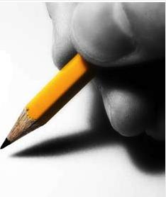 Dessinateur de presse. #dessin . Je veux regarder la réalité en face alors faites-moi signe quand elle fera demi-tour.