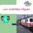 Pala Railwaystation